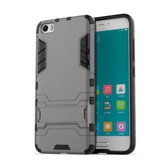 HONOR Hard Defence Series Xiaomi Mi5c Space Grey