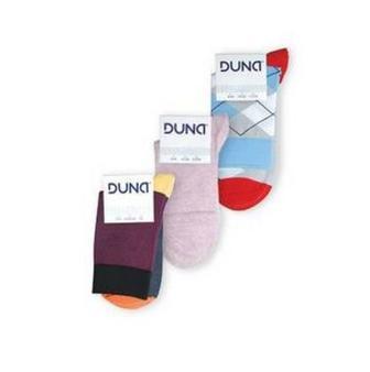 Шкарпетки жіночі Duna