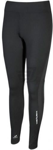 Лосини Pro Touch PalaniII р. XL чорний 244862-50