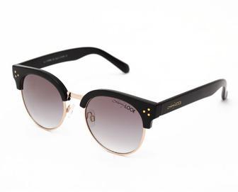 Солнцезащитные очки LL 17056 K C2
