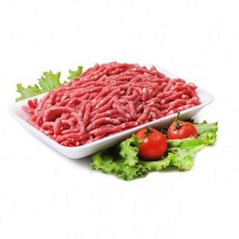 Фарш Добра вечеря кг