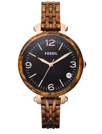 Часы FOSSIL JR1410