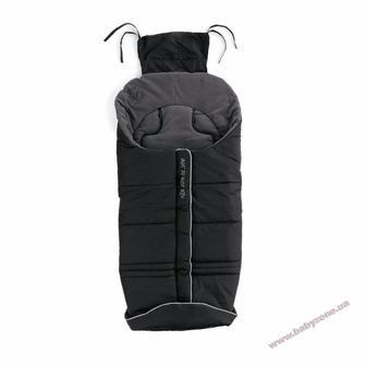 Спальный мешок Jane Код товара: 80478/P41