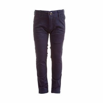 Синие брюки Silversun для мальчика