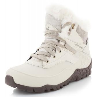 Ботинки AURORA 6 ICE+ WTPF Women's insulated boots