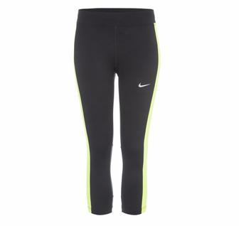 Бриджі жіночі Nike Артикул 6456032-L