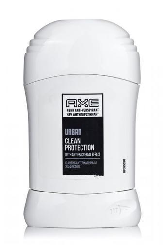 Антиперспірант Axe захист проти запаху 50мл