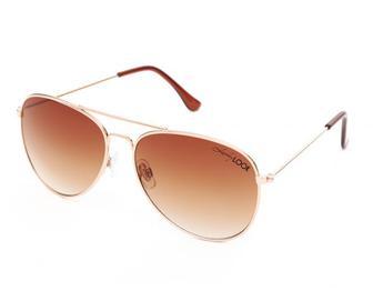 Солнцезащитные очки LL 17027 UF C1