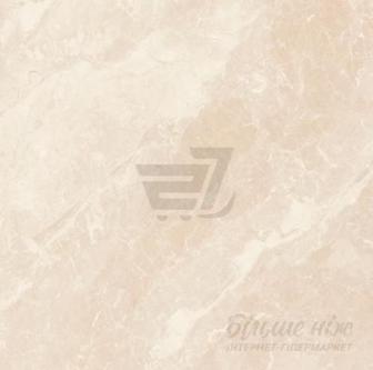 Плитка Golden Tile Eina світло-бежевий 60,2х60,2