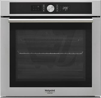 Скидка 20% ▷ Духова шафа Hotpoint Ariston FI4 854 C IX HA