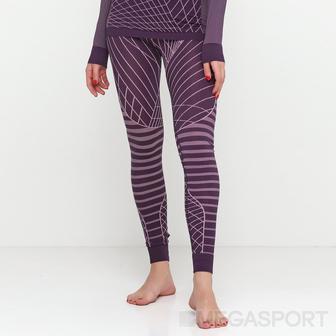 Термобілизна Craft Active Intensity Pants W
