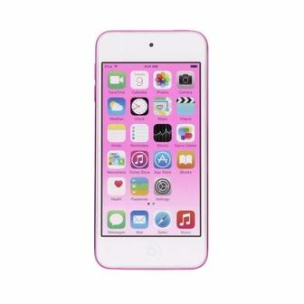 МР3 плеер Apple iPod touch 6Gen 64GB Pink (MKGW2)